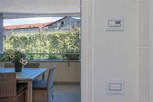 Véranda Fer Forgé : v randa fer forg belgique ~ Premium-room.com Idées de Décoration