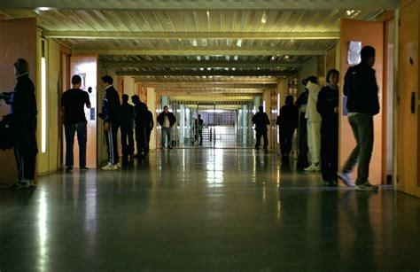 centre des jeunes d 233 tenus de la maison d arr 234 t de fleury m 233 rogis carceropolis les prisons en