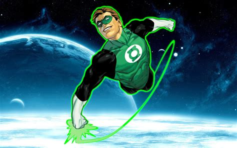 green lantern green lantern fan 9910176 fanpop