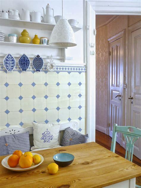 Küchen Ideen Landhaus by Mimameise Dawanda Wohnparade K 252 Che Und Esszimmer