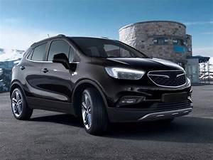 Dimensions Opel Mokka : opel mokka x amazing photo gallery some information and specifications as well as users ~ Medecine-chirurgie-esthetiques.com Avis de Voitures