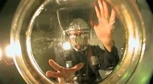 Pocho Ocho tips for Latino astronauts (like José Hernández ...
