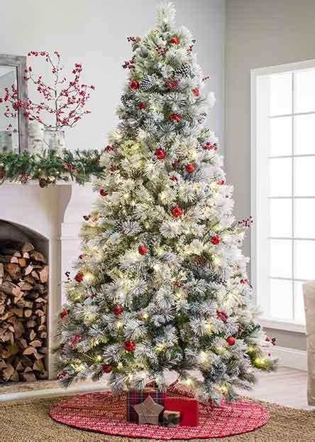 walmart christmas door decorations apartmanidolorescom