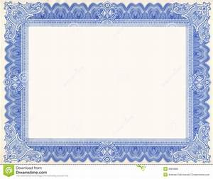12 fancy certificate border designs blank certificates With borderless certificate templates