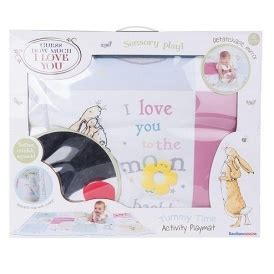 How Much Is A Mat - 25 guess how much i you baby play mat now 163 29 99
