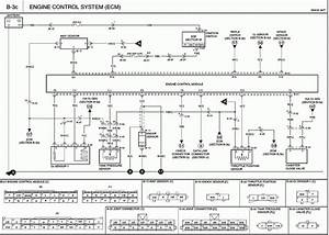 Toyota 3c Engine Wiring Diagram