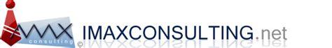imax consulting tm consultant profile