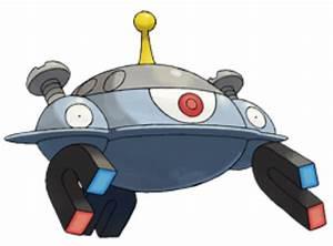 Pokémon Omega Ruby / Alpha Sapphire: Mega Rayquaza ...