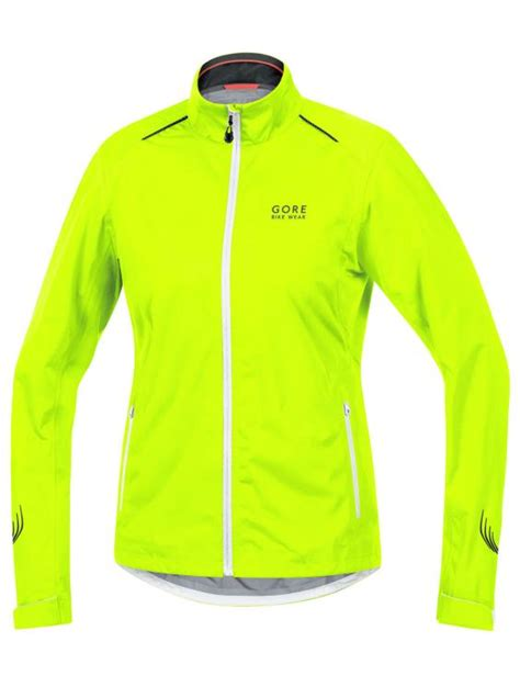 best mtb jacket 2015 bike week 2015 12 best women 39 s cycling gear the independent