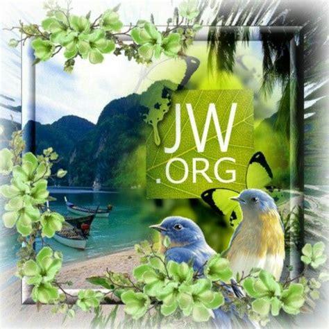 jw logo wallpaper  wallpapersafari