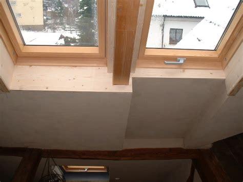 Badezimmermöbel Bonprix by Velux Fenster Verkleiden Gt Dachfenster Verkleiden Olegoff