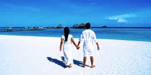 honeymoon packages for north america your stop at the usa With honeymoons in the us