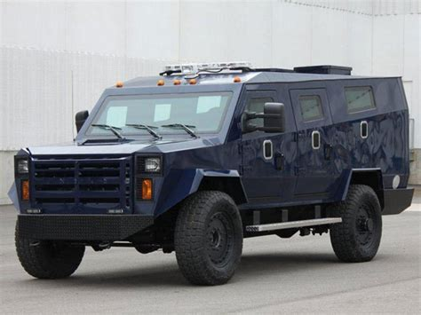 civilian armored vehicles armored vans for sale uk autos weblog