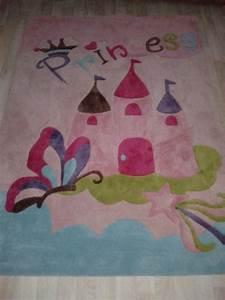 Teppich Kinderzimmer Mädchen : teppichboden kinderzimmer rosa haus deko ideen ~ Eleganceandgraceweddings.com Haus und Dekorationen