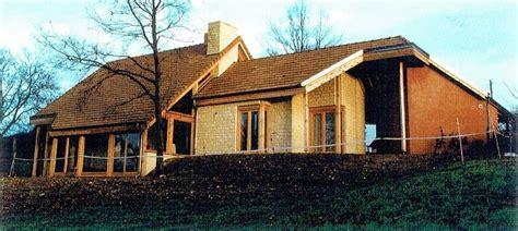 maison bois architecte ronde plan visuel modele maison bois ronde 1 du0027une trs cette maison