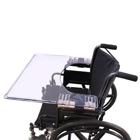 Invacare Wheelchair Parts 9000 Xt | Chairs & Seating