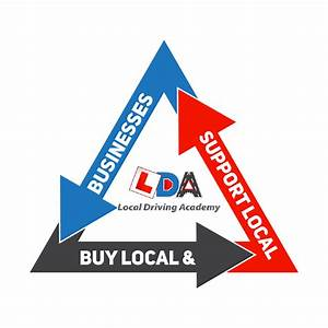 Driving Lessons In Loughborough 01509 563202 Driving