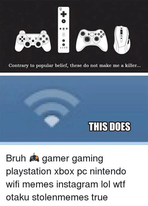 Wifi Meme - 25 best memes about wifi meme wifi memes