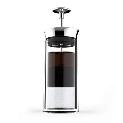 %name best value coffee maker   Best Automatic Drip Coffee Maker Reviews   A Listly List