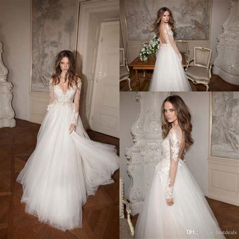 2016 Hunter Country Style Short Chiffon Bridesmaid Dresses