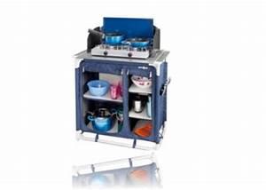 Armoire En Toile : armoire de camping achat armoires en toile pliantes sur campz ~ Teatrodelosmanantiales.com Idées de Décoration