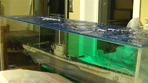 U Boat Model by The Ship Model Forum View Topic 1 144 U 81 Type Viic U
