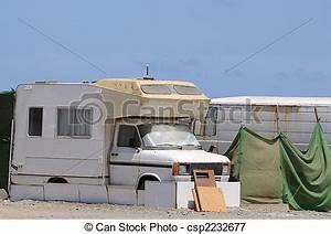 Park Auto Prestige Moussy Le Vieux : camping car vieux le canari park fuerteventura image recherchez photos clipart ~ Medecine-chirurgie-esthetiques.com Avis de Voitures
