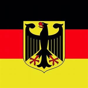 Pin Tags-black-white-eagle-birds-wallpaper-paint-flag ...
