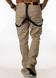 Hose Mit Hosenträger Herren : 98 86 herren jeans h7256w60460 bequeme jeans hose mit hosentr ger gr w29 w34 ebay ~ Frokenaadalensverden.com Haus und Dekorationen