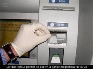 Faux Code Carte Bancaire : le skimming une des formes de piratage a la carte bancaire lire ~ Medecine-chirurgie-esthetiques.com Avis de Voitures