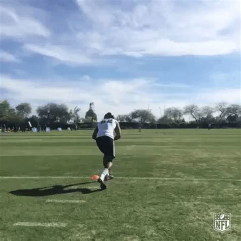 Nflveterancombine Gif By Nfl  Find & Share On Giphy