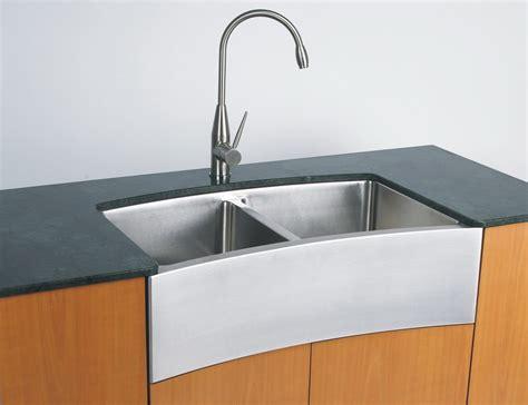 special focus kitchen and bath china tap ceramic basin kitchen sink supplier sunlot