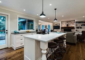 kitchen cabinets langley bc 3 best custom cabinets in langley bc threebestrated 6180