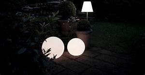 Lampe D Extérieur : lampe d ext rieur une d coration ext rieure westwing ~ Teatrodelosmanantiales.com Idées de Décoration