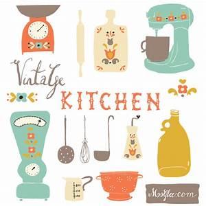kitchen clipart free download - Clipground