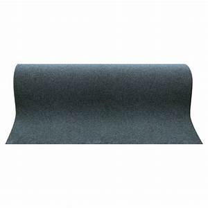 gazon synthetique gris fonce palzoncom With tapis gazon gris