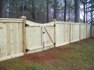 choose  fence design   home