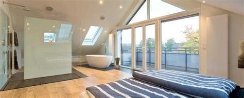 bad im schlafzimmer ideen modernes schlafzimmer begehbare dusche ebenfalls epos