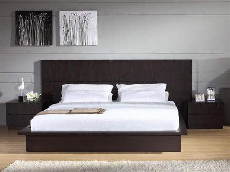headboards design designer upholstered beds contemporary headboards for beds on bedroom design ideas with k