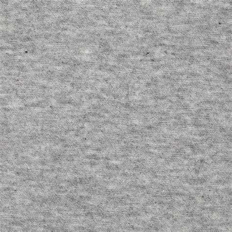 heathered grey kaufman laguna stretch jersey knit heather grey discount designer fabric fabric com