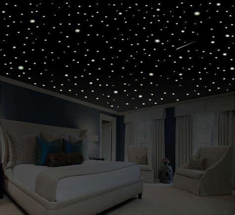 sky ceiling wallpaper images bios pics