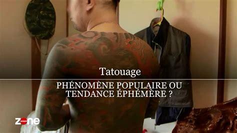 Tatouage, Zone Interdite Et Pétition  Stéphane Chaudesaigues