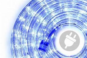 Led Lichterschlauch 10m : 10m led lichtschlauch lichterschlauch blau innen au en weihnachten kaufen bei belan gmbh ~ Buech-reservation.com Haus und Dekorationen