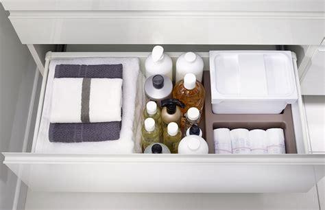 ikea meubles cuisine bas optimisez le rangement de vos meubles de salle de bains