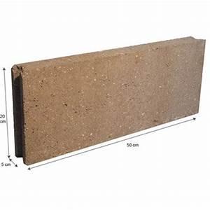 Prix D Un Parpaing 20x20x50 : parpaing brique parpaing creux bloc bancher bloc ~ Dailycaller-alerts.com Idées de Décoration