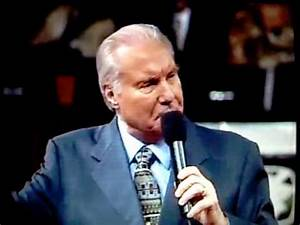 Are jimmy swaggart singers on a weight loss program