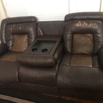 american signature furniture    reviews