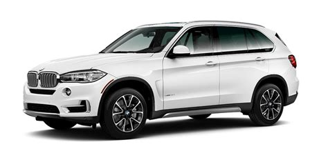 Certified Pre Owned Bmw White Plains Ny Bmw Of Westchester
