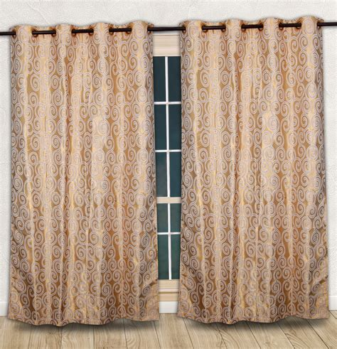 where to buy curtains in dallas home design ideas