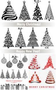 christmas vector graphics blog page 10